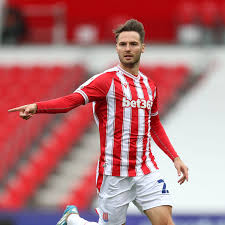 A bit of devilment in him' - Nick Powell is the player to watch at ...