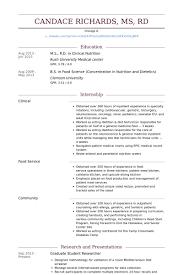 graduate student researcher resume samples resume samples for graduate students