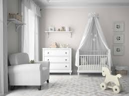 stylish nursery furniture. Buy #stylish #nursery #furniture #online At Http://funique. Stylish Nursery Furniture -