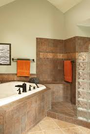 Bathroom Remodel Dallas Tx Best Decorating Ideas