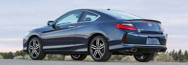 2015 Honda Accord Color Chart 2017 Honda Accord Coupe Color Options