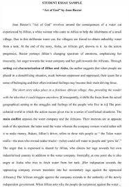 resume lexistentialisme est un humanisme chicago dissertation cheap phd expository essay