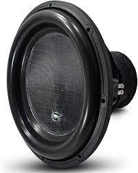 Buy Harmony Audio HA-ML181 Monolith 18 Car Stereo Competition SPL Sub 3500W  Dual 1 Ohm Subwoofer Online in Indonesia. B07T9GFY8J