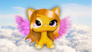 Photo Edit Lps How To Draw Edit Eyes And Hair Edit Wings Background