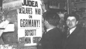 Image result for JEWISH MEDIA IN GERMANY PHOTO