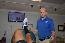 our best kettering physical therapists angie s list 5 questions to ask before starting physical therapy