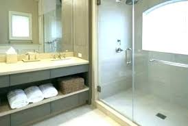 Average Cost Of Remodeling Bathroom Simple Cost Remodel Small Bathroom Excellent Cost To Remodel A Bathroom