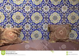 Moroccan Living Room Decor Living Room Moroccan Interior Design Living Room Moroccan Style