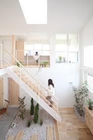 zen office design. Zen Office Design