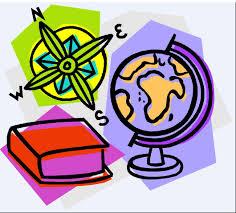 social studies help esthetician resume help social studies help
