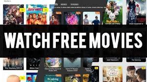GRATIS! Ini 29 Aplikasi dan Link Nonton Film Online dan Download, Mirip  Indoxxi, Lengkap Filmnya - Halaman all - Tribun Timur