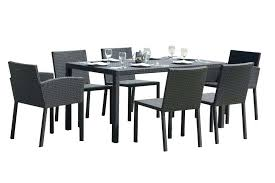 calla dining set arm chairs outdoor dining table and arm chairs wicker dining room arm chairs