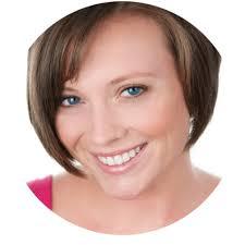 performance makeup tips maa sarah staker headshot