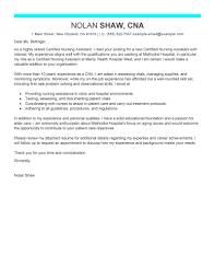 Cover Letter Example Nursing Jobs Writing Application Letter For Nursing Job Plks Tk
