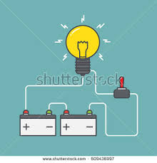 Image result for electrical circuit diagram