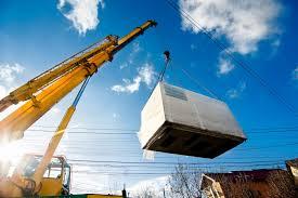 hiab crane, hiab crane sales and service