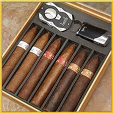 frank costanza father s day cigar gift package sel cigar sler