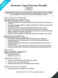 Resume Job Descriptions For Maintenance Fine Dining Samples Server