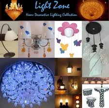 Small Picture Home Decor Lights In Chennai Best Home Decor