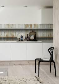 Designer Kitchen Wallpaper Designer Kitchen Wall Wallpaper By Gemma Stekelenburg
