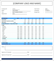 Word Spreadsheet Templates Legal Invoice Template Word Legal Invoice Template Word New