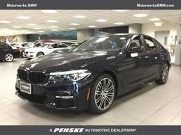 2018 bmw 5. unique bmw 2018 bmw 5 series on bmw