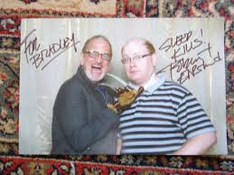 robert englund claws at me by masterwriter on robert englund claws at me by masterwriter
