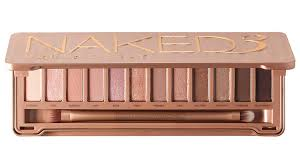 good makeup palettes. the best eyeshadow palettes of all time, according to pinterest | glamour good makeup