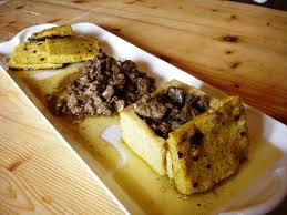 Risultati immagini per piatti tipici verona