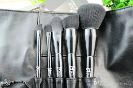 it brushes for ulta set it brushes for experience velvet blurring ultimate brush set kit high quality de morphe makeup brush set ulta