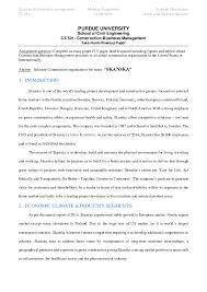 Pdf Construction Business Management Study_skanska