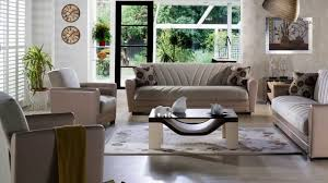 Istikbal Living Room Sets Dynamic Maxi Living Room Set By Istikbal Furniture Youtube