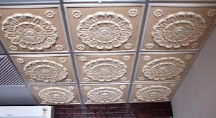 pvc ceiling tiles. Design 151 Sand Stone Pvc Ceiling Tiles