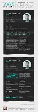 Dj Press Kit Templates Pictures to Pin on Pinterest   ThePinsta moreover Dj Press Kit Templates Pictures to Pin on Pinterest   ThePinsta as well Best Dj Press Kit Pictures to Pin on Pinterest   ThePinsta likewise Dj Press Kit Templates Pictures to Pin on Pinterest   ThePinsta as well Dj Press Kit Templates Pictures to Pin on Pinterest   ThePinsta besides  additionally Best Dj Press Kit Pictures to Pin on Pinterest   ThePinsta together with  moreover Dj Press Kit Templates Pictures to Pin on Pinterest   ThePinsta further  together with . on 590x2740