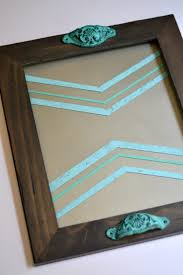 lastly grab your handles and get ready to attach to the frame to complete your frame tray whether you want to use the s it came with