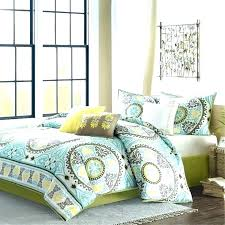 gray yellow bedding mustard and grey bed comforter queen size with baby sets what color wall