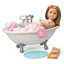 toilet baby doll 8522be7b0c50 weblinks