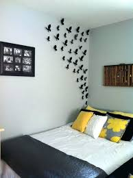 design decoration ideas bedroom remarkable wall decor