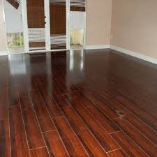 how to clean paint off laminate wood floors high end laminate flooring how to get paint