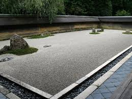 Small Picture 94 best zenjp garden images on Pinterest Japanese gardens Zen