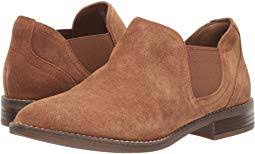 Womens Clarks Shoes 6pm