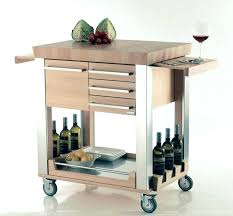 kitchen island cart with seating. Breathtaking Kitchen Island Cart With Seating Mobile Ideas Portable Islands A Stools T