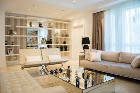 Family Living Room Awesome Inspiration