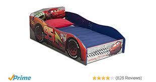 Boys Bedroom Ideas Cars 3