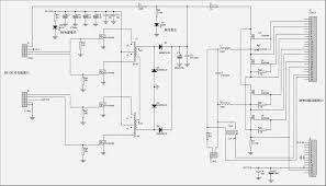 wiring diagram motor starter new motor starter wiring diagram awesome cutler hammer starter wiring
