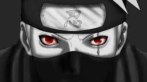 1920x1080, Kakashi Sharingan Wallpaper ...