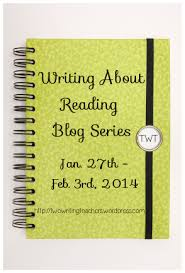 writing about reading a quick guide to quick literary essays  writing about reading blog series final 1