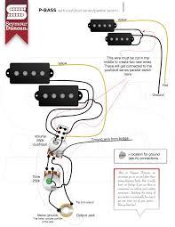wiring diagrams seymour duncan wiring diagram long wiring diagrams seymour duncan part 10 fender strat wiring diagram seymour duncan pbass 1vsp 1t