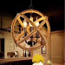 retro pendant lighting fixtures. retro pendant lights fixtures lampara vintage industrial lighting rope lamp loft light american style for z