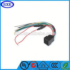 auto battery wire harness auto battery wire harness suppliers and auto battery wire harness auto battery wire harness suppliers and manufacturers at alibaba com